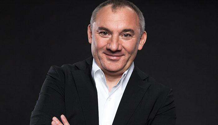 Николай Фоменко шнапс Schneejager